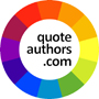 QuoteAuthors.com | Popular Quotes from Famous Authors