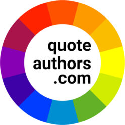QuoteAuthors | Popular Quotes from Famous Authors